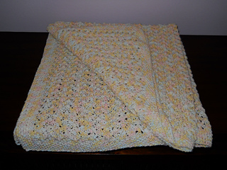 Baby_blanket_062013_small2