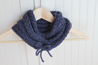 Tie_cowl___slipped_scarf_010_small2