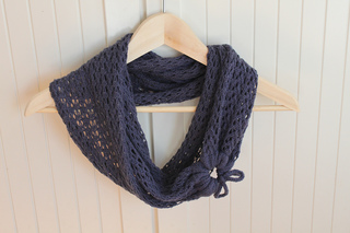 Tie_cowl___slipped_scarf_009_small2