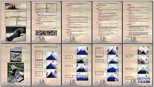 Pattern_image_medium