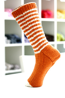 Sockpatt02_small2