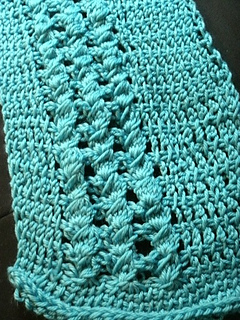 Gedc0224_side-triple-cluster-scarf-worsted_small2