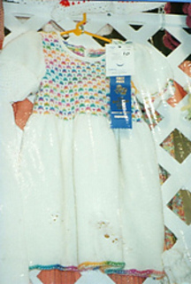 Easter_dress_2_small2