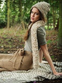 George_scarf_hat_alpaca_pattern_knitting_small2