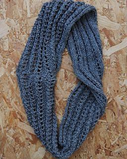 Dusty_snood_purl_alpaca_knitting_kit_small2
