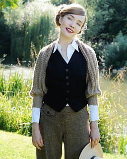 Sherri_shrug_alpaca_knitting_kit_small2