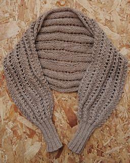 Sherrie_shrug_flat_lace_knit_alpaca_small2