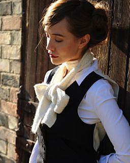 Tansy_scarf_bow_knitting_kit_purl_alpaca_small2