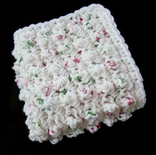 Popcorn_stitch_washcloth_004_small2