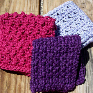 Spa_washcloths_set_1_-_001_small2