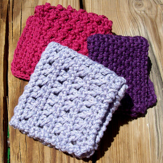 Spa_washcloths_set_1_-_005_small2