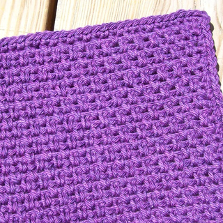 Spa_washcloths_set_1_-_008_small2