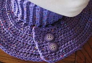 Ravelry_crochetgrammy_002_small2