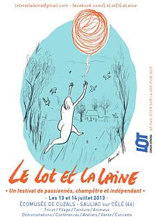 Flyer_le_lot_et_la_lain_small2
