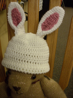Fb_easter_small2