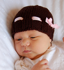Brownhat2_small