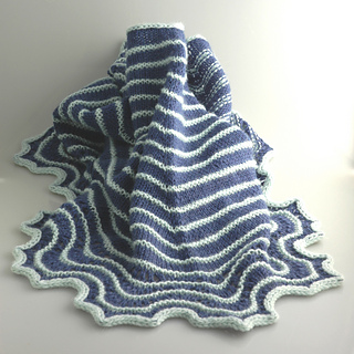 Ardtornish_point_folded_productrotate_small2