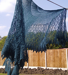 Shawl_3_small