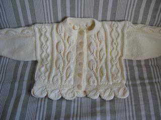Knitting_189_small2