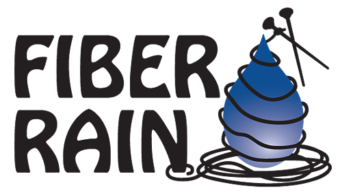 Fiberrainlogo_forweb_medium