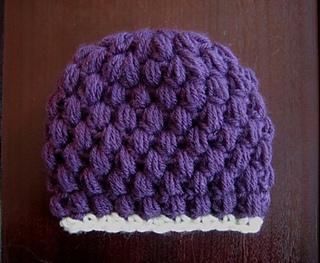 Grape_puff_stitch_hat_2_small2