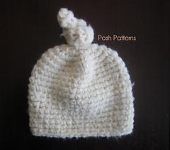 249_crochet_pattern_wm_small