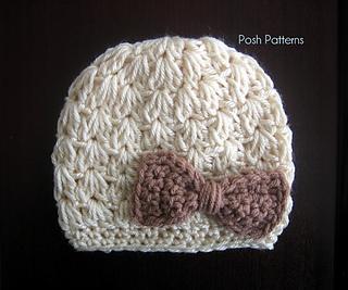 310_crochet_pattern_6_wm_small2