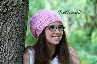 252_knitting_pattern_retouched_resized_wm_small2