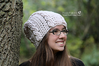260_crochet_pattern_3_resized_wm_small2