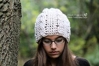 260_crochet_pattern_2_resized_wm_small2