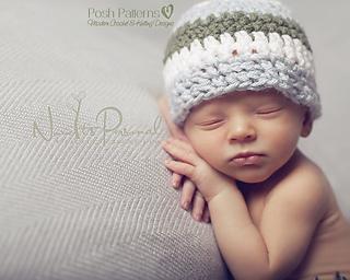 263_crochet_pattern__12__wm_small2