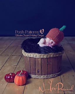 132_crochet_pattern__9__wm_small2