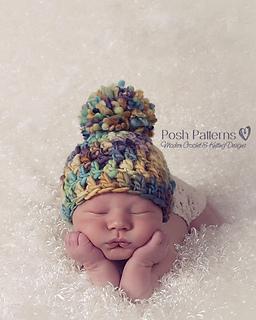 225_crochet_pattern__17__wm_small2