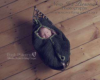 210_crochet_pattern__11__wm_small2