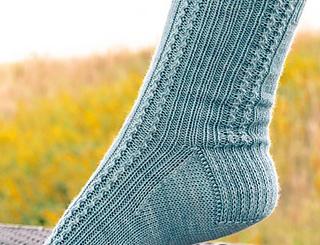 Ripple_ribbed_socks_edited__2_of_3__small2