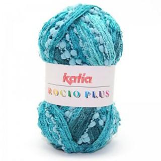 Katia_rocio_plus_4fb102c6549a1_small2