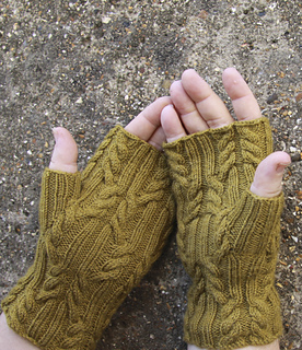 Bouldnor_mitts_palm_small2