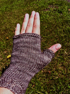 Lilac_mitts_small2