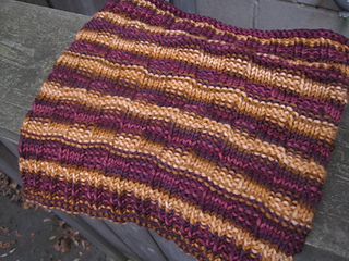 Upcountry_cowl_-_flat_3_small2