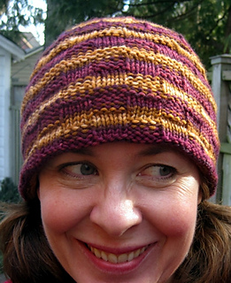Upcountry_hat_-_2_small2