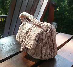 Cotton_bag_side_small