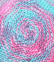 Purl_top_small