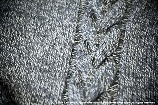 Twenty-for-five-braid-detail-web_small2