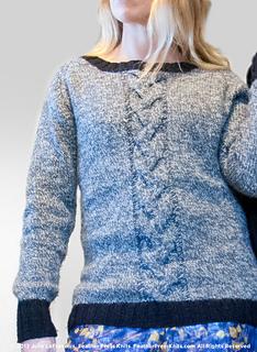 Dsc_4896-twenty-for-five-pullover-web_small2