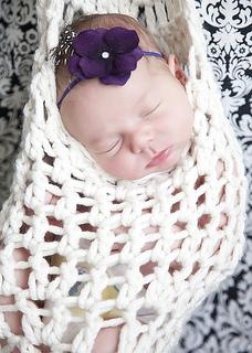 Cream_crochet_stork_sack_pro_shot_small2