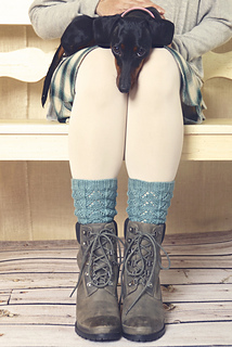 Blue_lace_small2