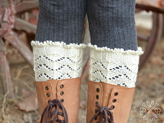 Ruffled_asheville_boot-3_small2