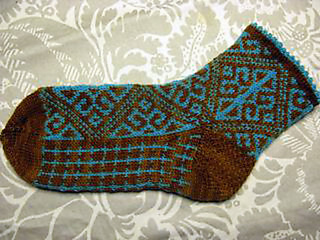 Nora_turquoise_small2