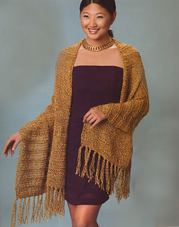 Knits-scan-2_small2