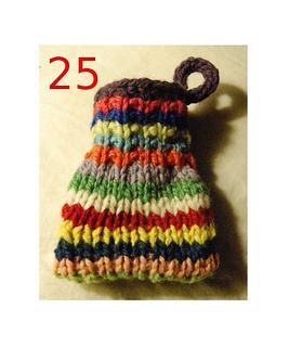 Ravelryadventcolorful25_small2